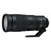 Nikon AF-S 200–500mm f/5.6E ED VR