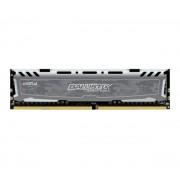 Mémoire RAM BLS8G4D240FSB