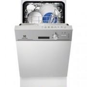 Masina de spalat vase partial incorporabila Electrolux ESI4200LOX