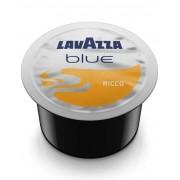 LAVAZZA Kapsułki Lavazza BLUE Espresso Ricco 100szt