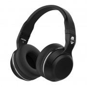Skullcandy Hesh 2 Bluetooth Zwart/Gunmetal Over-Ear koptelefoon