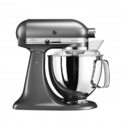 Kitchenaid 5KSM175PSEMS