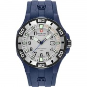 Ceas Barbati SWISS MILITARY WATCHES Model BERMUDA 06-4292.23.009.03