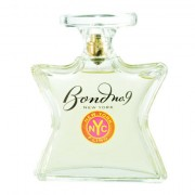 Bond No. 9 Downtown New York Fling eau de parfum 100 ml Tester donna