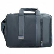 Samsonite Zigo Cartella 33 cm scomparto Laptop