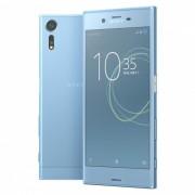 """""""SONY Xperia XZs G8232 Dual 4G 5.2"""""""" Telefono w / 4 + 64GB - Azul"""""""