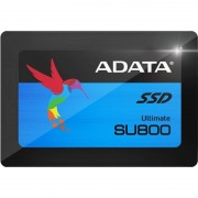 SSD ADATA Ultimate SU800 256GB SATA-III 2.5 inch