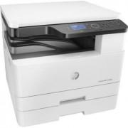 Imprimanta Multifunctionala laser monocrom HP M436DN , A3 , 128 MB , Retea cu fir , Duplex , Ethernet