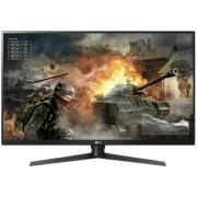 LG Computerscherm 32GK850G 32'' 144 Hz (32GK850G-B.AEU)