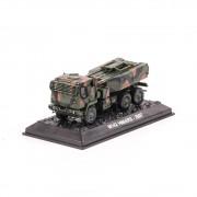 Vehicule militare Nr.46 - M142 Himars