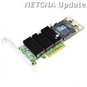 NETCNA nhd8 V DELL PE Driver Raid Perc H710 512 MB compatibles Producto