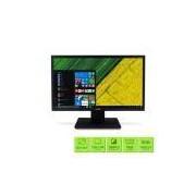 Monitor 19.5 Led Preto Acer V206hql Vga