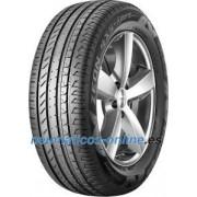 Cooper Zeon 4XS Sport ( 235/55 R18 100H )