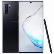 Samsung Galaxy Note 10 Plus SM-N975F 256GB 12GB RAM Dual Sim (на изплащане), (безплатна доставка)