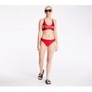 Champion Swim Top Red