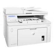 "HP ""Impressora HP Laserjet Pro MFP M227SDN"""