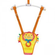 Бебешки бънджи гащи - Лъвче - 51226 Munchkin, 5019090512268