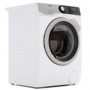 AEG L8FEE965R Washing Machine - White