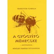 A gyógyító méhecske Temesvári Gabriella ( HKO)