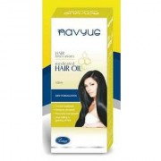 Navyug Hair Oil Protect From Dandruff ( set of 4 pcs.)