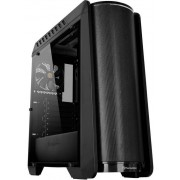 Thermaltake Versa C24 RGB Mid-Tower Chassis