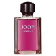Joop! Perfume Masculino Joop! Homme EDT 75ml - Masculino