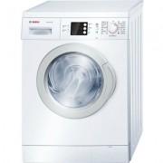 Bosch WAE22466AU 7kg Front Load Washing Machine