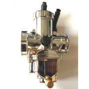 Carburateur Chroom 28mm