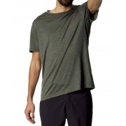 Houdini M's Activist Tee - T-shirt - Willow Green - XL