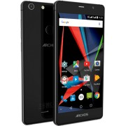 ARCHOS DIAMOND S 4G 16GB