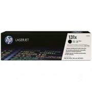 HP Toner HP LASER PRETO 131X - 2400 Paginas - CF210X