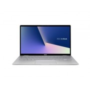Outlet: ASUS Zenbook Flip UM462DA-AI038T