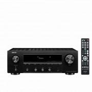 Denon DRA-800H - stereo mrežni receiver