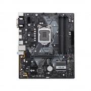Placa de baza PRIME B360M-A, Socket 1151 v2, mATX