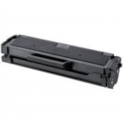 Italy's Cartridge TONER D101S NERO COMPATIBILE PER SAMSUNG Ml2160 2165W 3400F 3405F SF760 MLT-D101S CAPACITA' 1.500 PAGINE