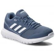 Обувки adidas - Duramo Lite 2.0 B75586 Tecink/Ftwwht/Tecink