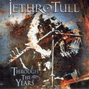 Jethro Tull - Through the years (CD)