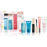 Clarins With Love From Cosmetic Set (W)