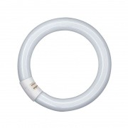 G10q 22W 827 Lumilux T9C fluorescent ring