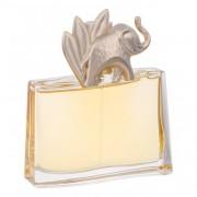 KENZO Kenzo Jungle L Élephant apă de parfum 100 ml pentru femei