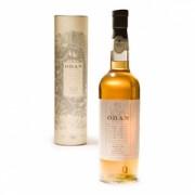 Whisky Oban 14yo