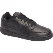 Nike Zwarte Ebernon Nike maat 42