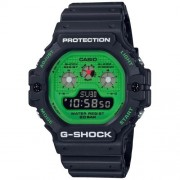 Casio DW-5900RS-1ER Дамски Часовник
