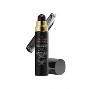 Collistar Siero Prezioso Nero Sublime 30 ml
