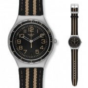 Orologio swatch unisex ygs4033