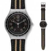 Orologio swatch unisex ygs4033