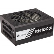 Corsair RM1000i 1000W ATX Zwart power supply unit