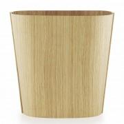 Normann Copenhagen designové odpadkové koše Tales of Wood