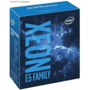 Intel Xeon E5-2603 V4 1.7Ghz LGA 2011-v4 Server Processor