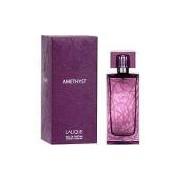 Perfume Lalique Amethyst Feminino Eau de Parfum 100ml
